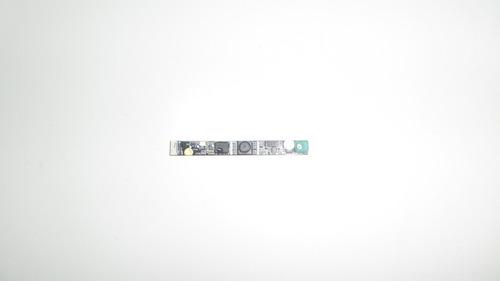 para notebook câmera interna