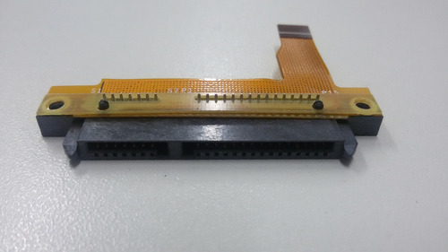 para notebook conector