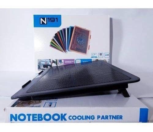 para notebook cooler