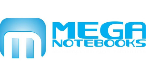 para notebook fonte