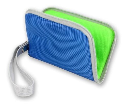 para notebook maletín