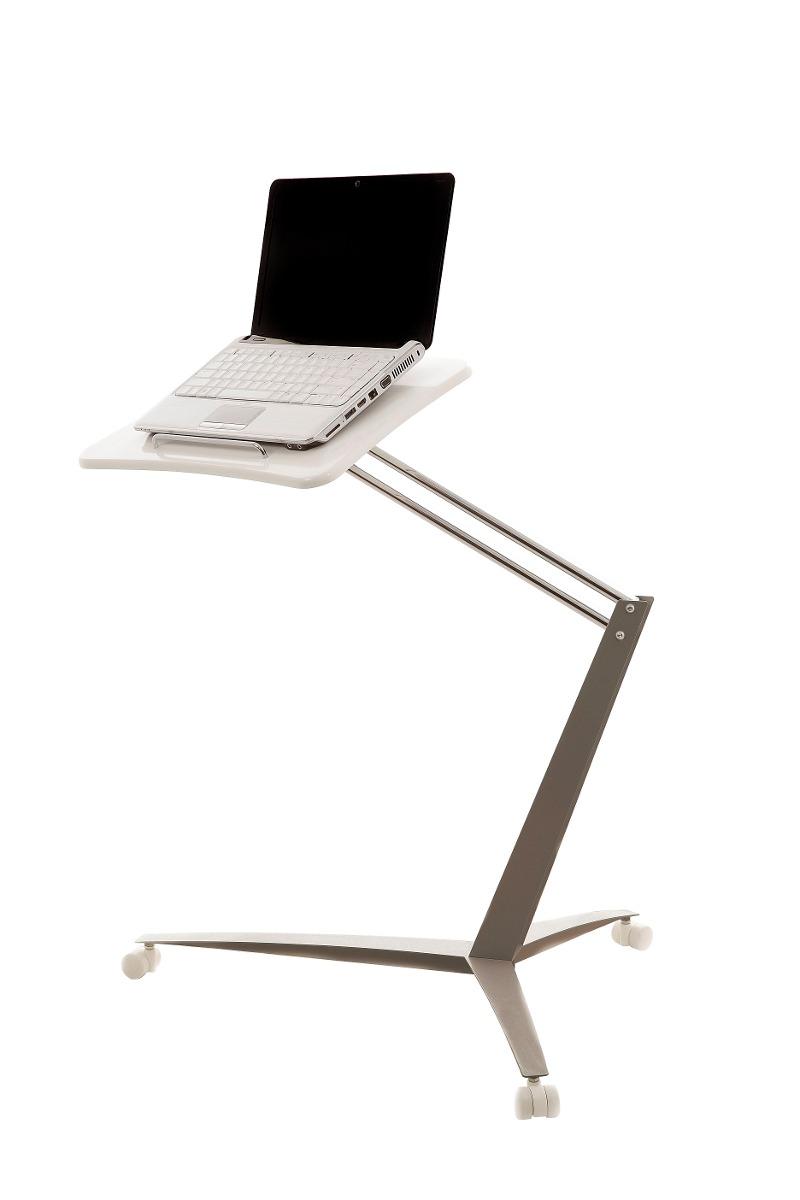 Mesa port til para notebook e laptop rate r 389 00 em - Mesa para portatil ikea ...