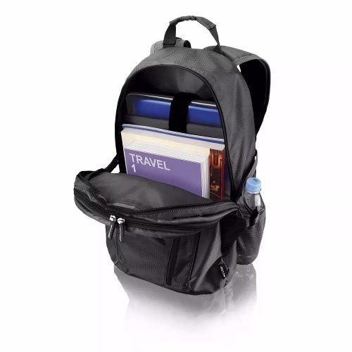 para notebook mochila