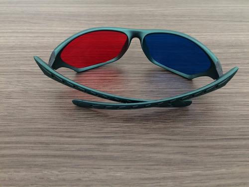 para notebook óculos