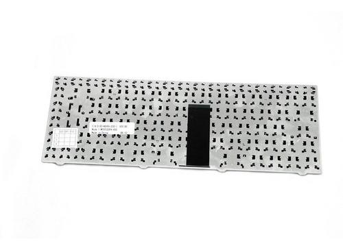 para notebook teclado
