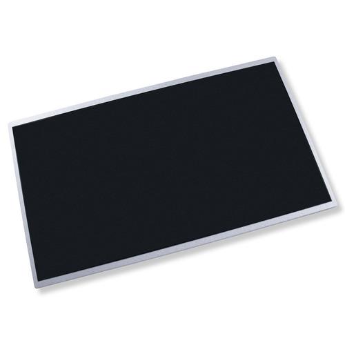para notebook tela