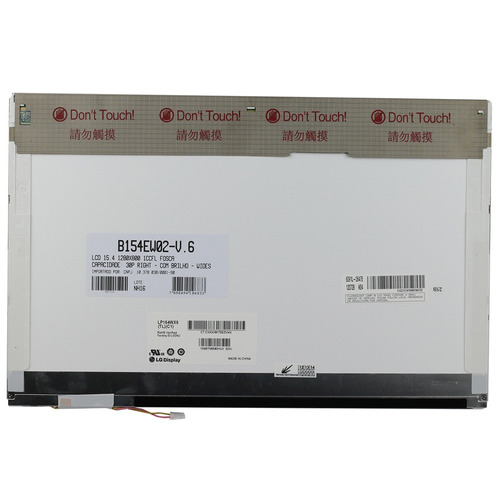 ACER EMACHINES M5309 DRIVER FOR WINDOWS