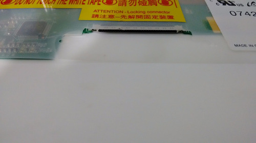 para notebook tela lcd