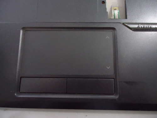 para notebook touchpad