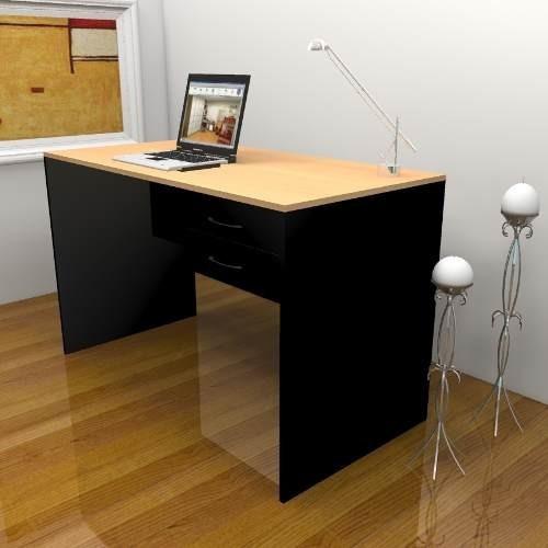para oficina escritorio muebles