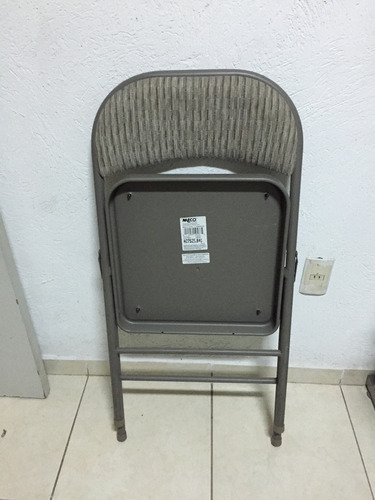 para oficina sillas