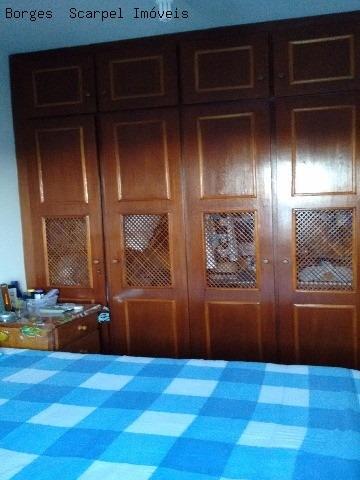 para onde quer que você olhe......verá o mar!!!!!!  este é o cenário deste excelente apartamento no sumaré, a uma quadra do mar para venda ou locação definitiva - ap00264 - 3032413