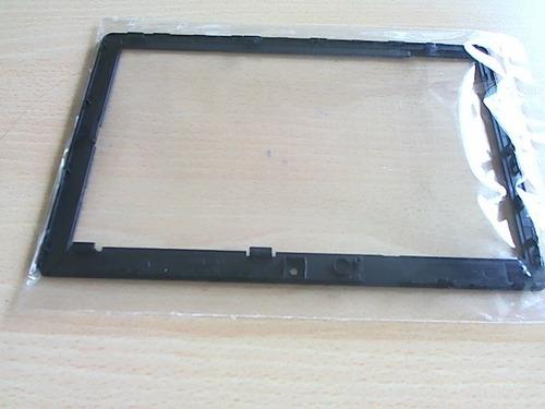 para pantalla tablet