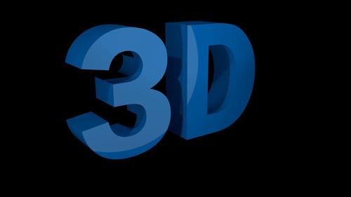 para papa un  detalle unico  regala un video 3d