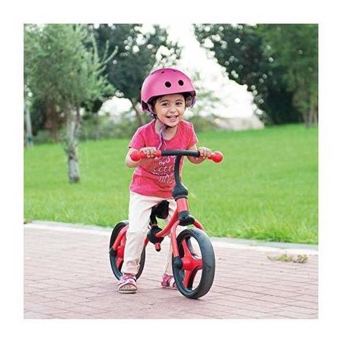 para par bicicleta