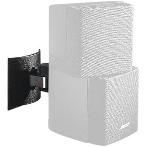 bose ub 20b soporte para pared techo para bocina u s en mercado libre. Black Bedroom Furniture Sets. Home Design Ideas