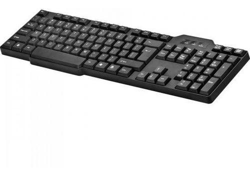 para para teclado para