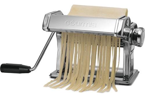 para pasta, máquina