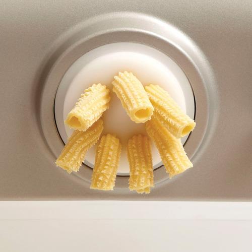 para pastas pasta máquina