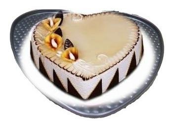 para pastel molde