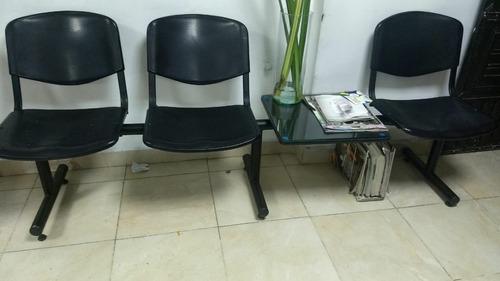 para peluqueria muebles