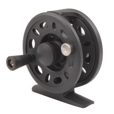 para pesca carrete bobina it50