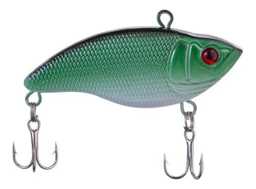 para pesca señuelos