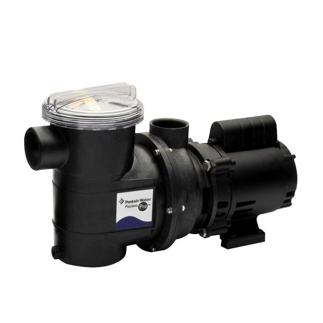 kit motor bomba e filtro para piscina sibrape 1  3 cv br 40
