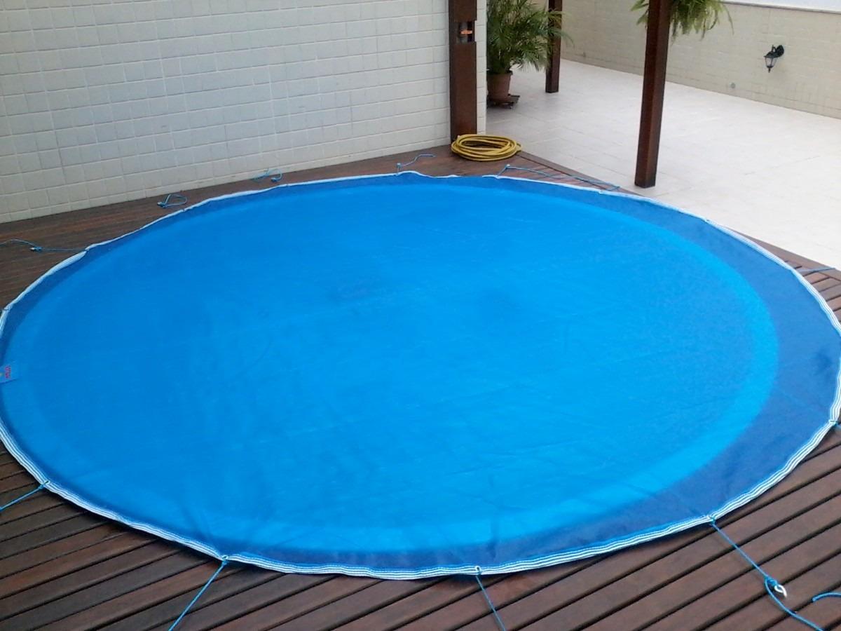 Capa tela prote o para piscinas uma mega oportunidade r for Tela impermeable para piscinas