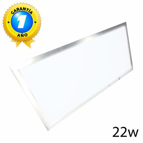 para plafon iluminacion