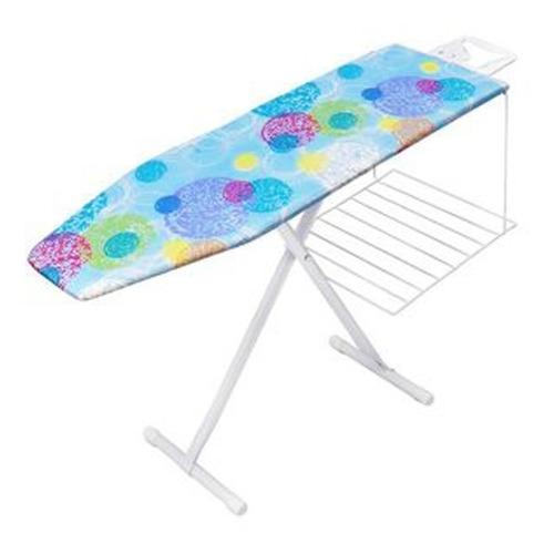 para planchar mesa
