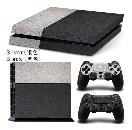 para playstation ps4 skin
