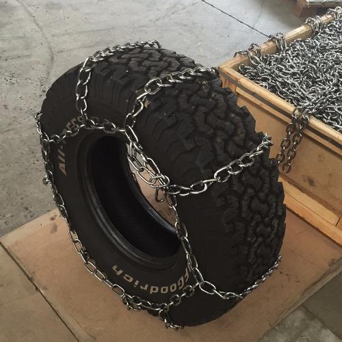 para pneu (par)