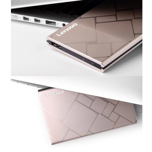 para portatil disco duro