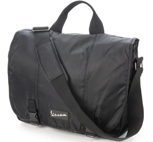 para portátil maletín