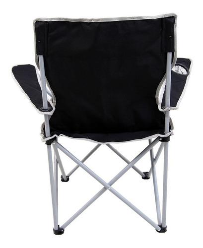 para praia cadeira