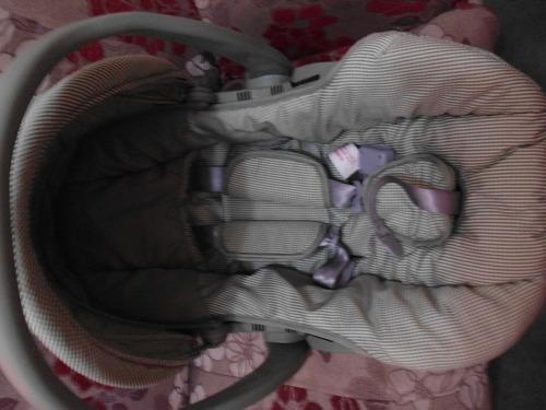 para price silla bebe