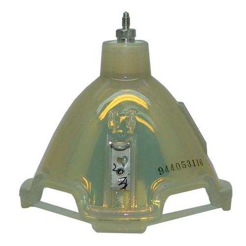 para proyector lámpara