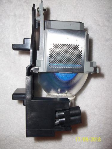 para proyector lampara