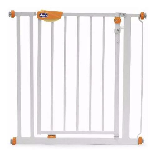 para puerta seguridad