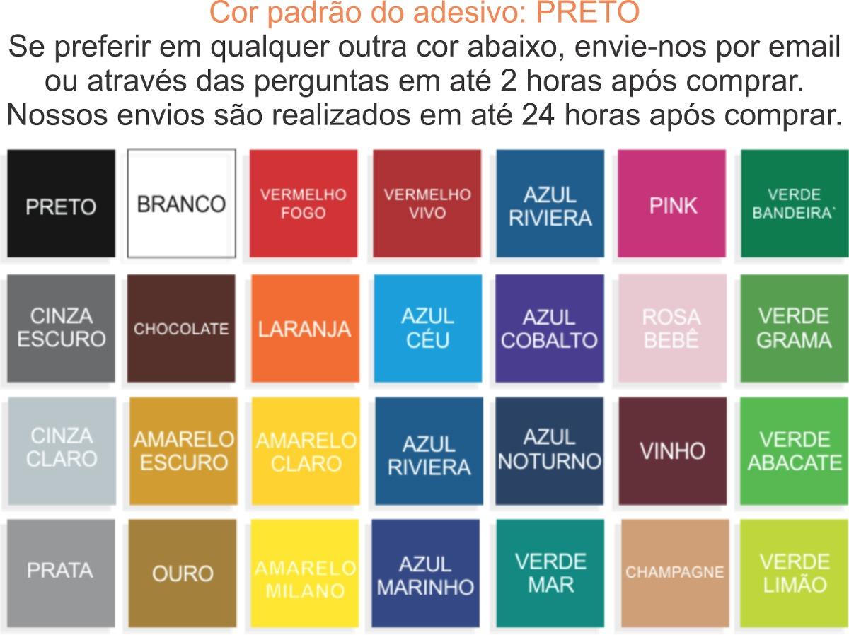 Adesivo Parede Para Cabeceira Cama Guitarra Quarto M Sica R 37  ~ Quarto Infantil Verde Com Quarto Preto E Laranja