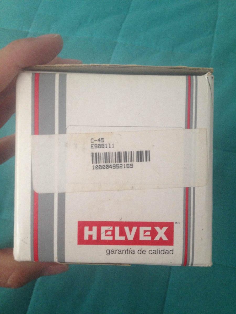 Llaves para regadera marca helvex en mercado libre for Arbol llave regadera