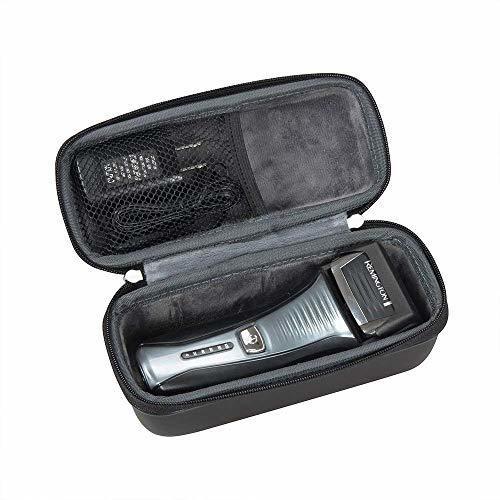 para remington f5  5800 interceptor de lamina recargable tec