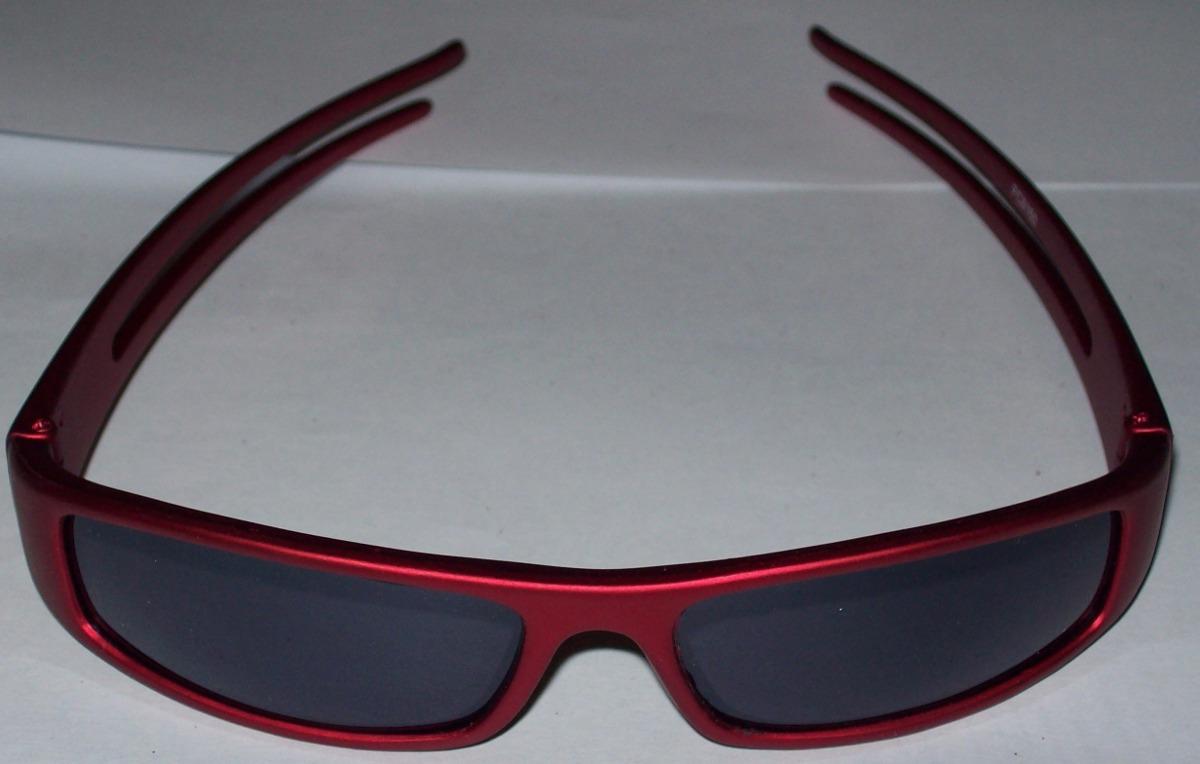 33e7092936 para revendedores lentes de sol uv-400 al mayor import usa. Cargando zoom.