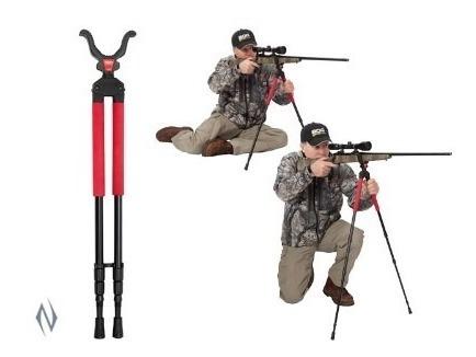para rifle soporte para