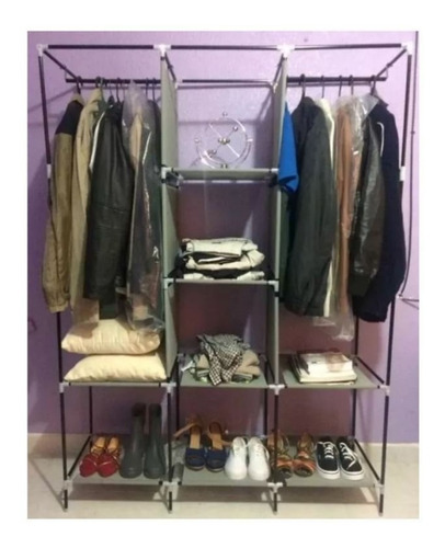 para ropa rack,