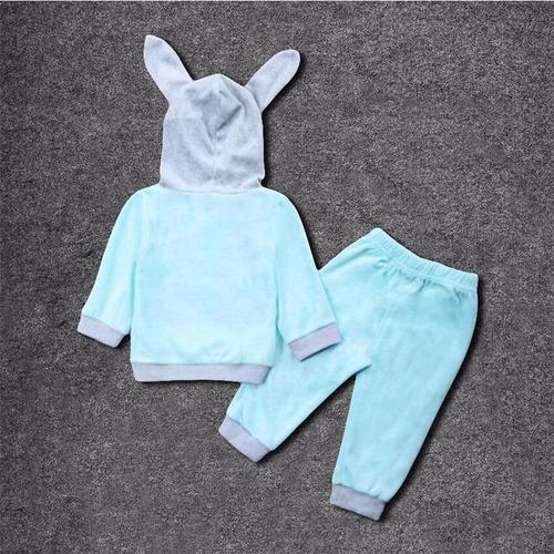 para ropa ropa
