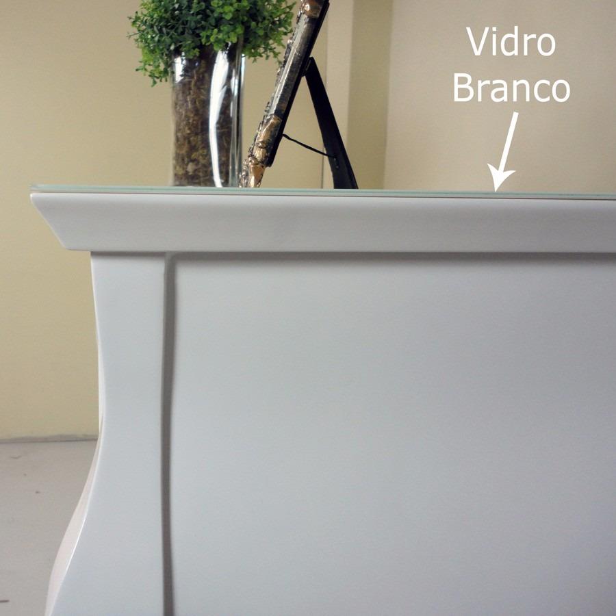 Adesivo De Fentanil Transdérmico ~ Aparador Provençal Duas Gavetas Branco Para Sala R$ 1 349,00 em Mercado Livre
