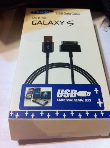 para samsung cable