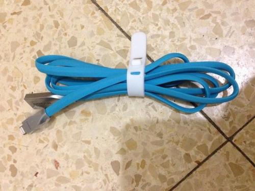 para samsung cable datos